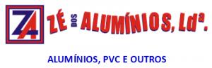 Zé dos Aluminios - Alumínios em Lagos - Algarve